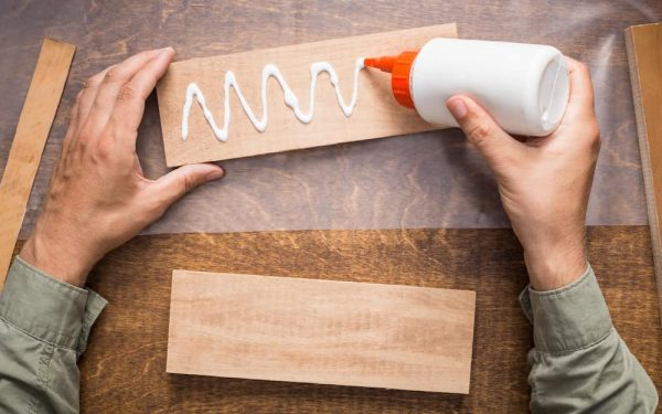 The Best Glue for Wood in 2021