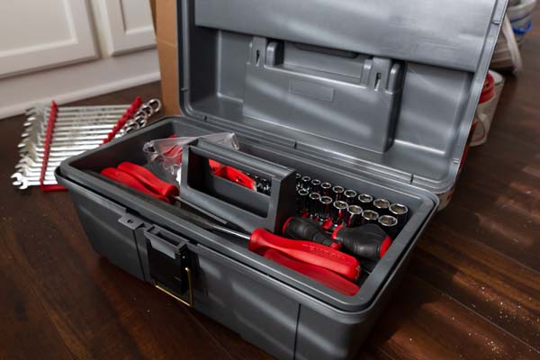 5 best portable toolbox 2021