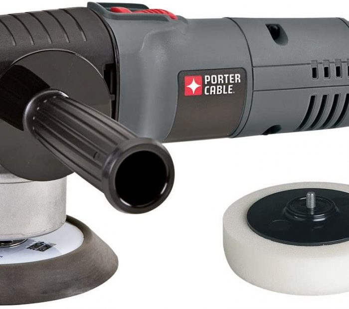 7346SP Sander by Porter-Cable